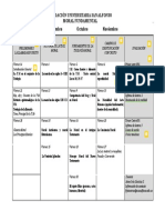 cronograma 2020-2 (1).pdf