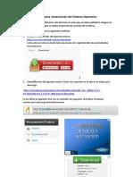 Pasos_para_restaurar_nets_con_pendrive_y_clonezilla