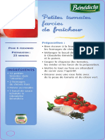 BENEDICTA_fraicheur_recettes.pdf