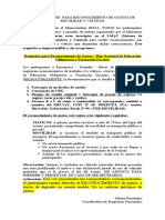Requisitos para Reconocimiento de Gastos (1) (1)