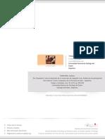 Ser campesino.pdf