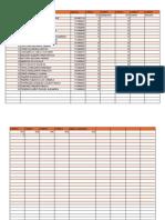 bio 901 may 2020 - Hoja 1.pdf
