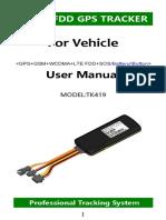 TK419-4G-LTE-FDD-GPS-TRACKER-MANUAL-EN