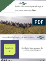 Facilitadores -Módulo 5 - Condução_Turma 2.pdf