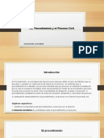 tarea 1 derecho proc civil 1.pptx