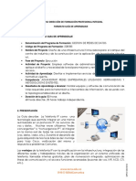 Guia de Aprendizaje 21. VoIP.pdf