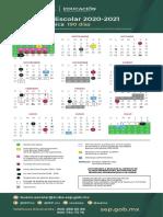 Calendario_Escolar_BASICA_2020-2021