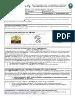 GUÍA 2 RELIGIÓN 9 TERCER PERÍODO.pdf