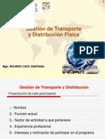 Gestion de Transporte y Distribucion Fisica 15s.pdf