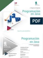 09_Programacion_java.pdf