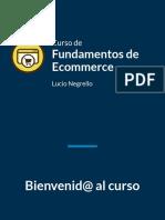 slides-fundamentos-ecommerce_ea52a79e-69f6-4942-ba0a-2de7a7f922cc.pdf