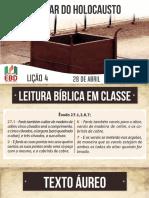 LIÇÃO 04  ADULTOS.pptx