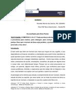 Template Sermão pronto.pdf
