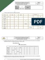 23261cd3a1f55a193fd6fa43354b856d (1).pdf