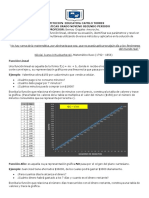 2. 9no periodo 2 Matemáticas.pdf