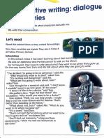 cambridge-unit-3.pdf