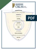 Proyecto de Admin. Nestle.pdf