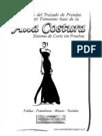 Docdownloader.com PDF 3 Libro PDF Alta Costura 2016 Dd 13836b4dd1fd576b020aeb057cb68d75