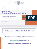 Workshop-Aussprache-DAAD_20.06.2020