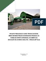 PPC MÁQUINAS PESADAS - PUBLICADO