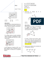 ANALISIS VECTORIAL C(5to S5)