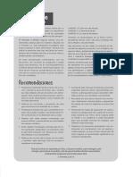 02 EMAT 3 - Principiantes.pdf
