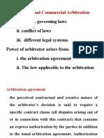 int-arbitration.pptx