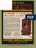 Johnson Smith & Company Catalog No. 148 (1938) (BONES).pdf