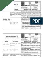 129990506-APR-001-soldagem-doc.doc
