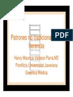 263270292-Herencia-No-Tradicional.pdf