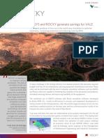 case-vale-rollerscreen1.pdf