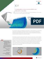case_cmd_consulting.en.es.pdf