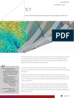 case-bms.en.es.pdf