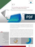 case_cmd_consulting.pdf