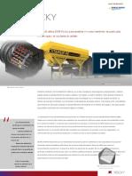 case-bomag.en.es.pdf