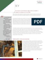 case-chemtech.en.es.pdf