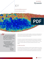 case-dynamis.en.es.pdf