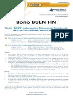 BANCRED-0370-2017 (Bono Buen Fin   2017)