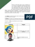 Actividad de aprendizaje 1 .docx