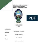 LABORATORIO 4 DE SISTEMAS DIGITALES-convertido