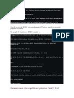 Instalacion y configuracion XCOM 2.docx