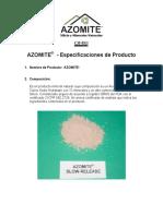 Azomite-Especificacion-Producto-Esp