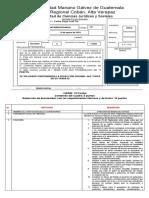 EXAMEN_1ER_PARCIAL_PROCESAL_ADMINISTRATIVO_2020[1]