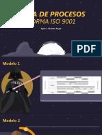 MODELOS-ISO9001