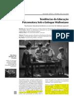 3. Tendências da Educação wallon.pdf