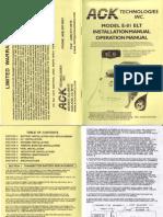 Model_e-01_ELT_Manual