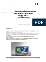 d12cac9cfe49756798ab350cd7596a72.pdf
