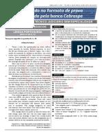 TJ-RJ-Tecnico-Judiciario-sem-Especialidade-7-Simulado-pos-edital-propaganda.pdf