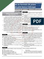 TJ-RJ-Tecnico-sem-Especialidade-11-Simulado-completo.pdf