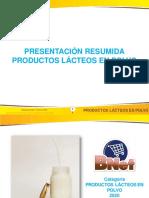 Presentación BNet-Productos Lacteos en Polvo (1).pdf